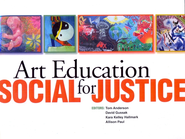 Education for justice quotes